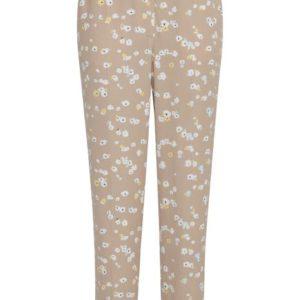 Angelica pants