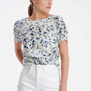 Cannap shirt
