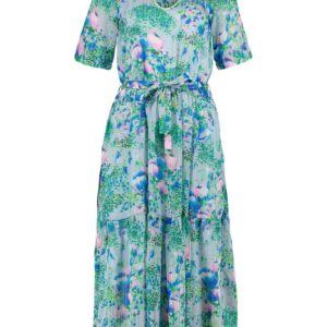 Puxa Skyway dress