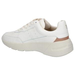 Alecro sneaker