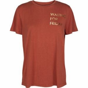 Trane tshirt