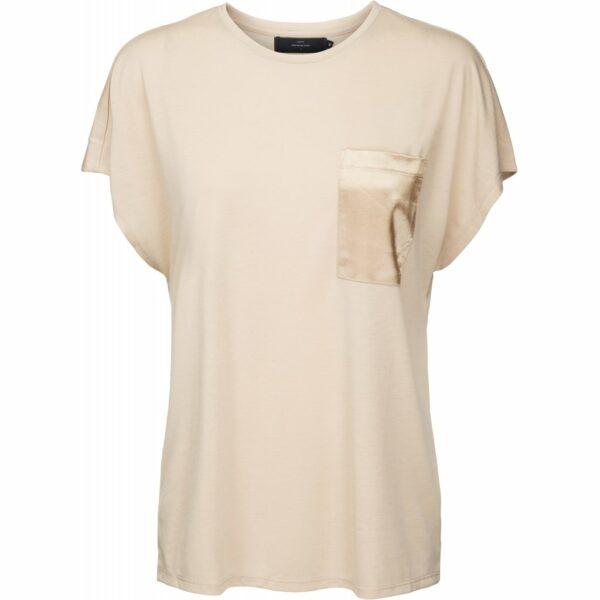 Tilma tshirt
