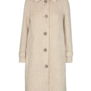 Fqamora jacket