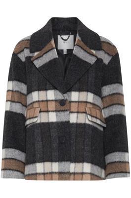 Edeline jacket