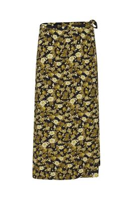 Chyenne skirt