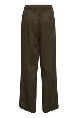Cigga pants