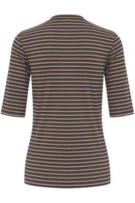 Bysaga tshirt