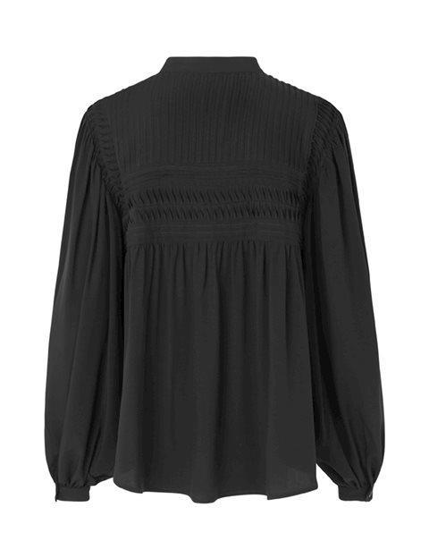 Solova jeffie blouse
