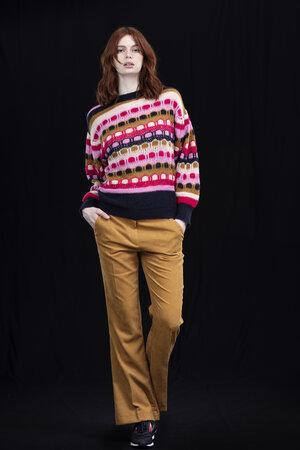 Welkom bij Nanu Fashion 10