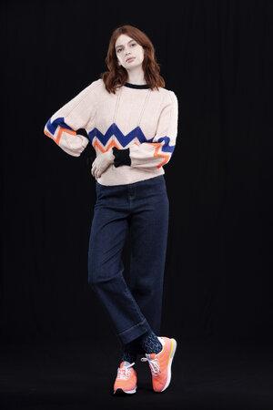 Welkom bij Nanu Fashion 11