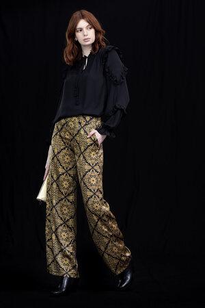 Welkom bij Nanu Fashion 17