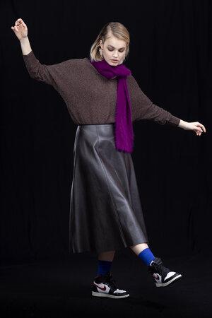 Welkom bij Nanu Fashion 18