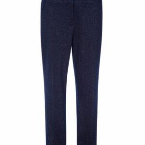 Milo pants blue