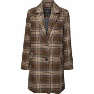 Tam coat