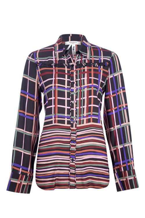 Timon blouse