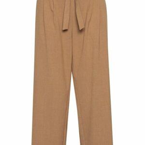 Bydanta bow pants