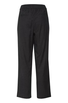 Byemmeline pants