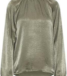 Bygoya blouse