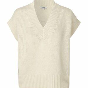 Katya Cornial knit