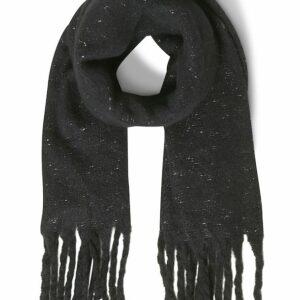 Any scarf