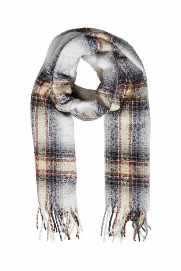 Cala scarf