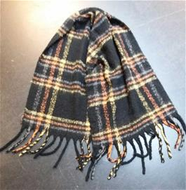 Bavisle scarf
