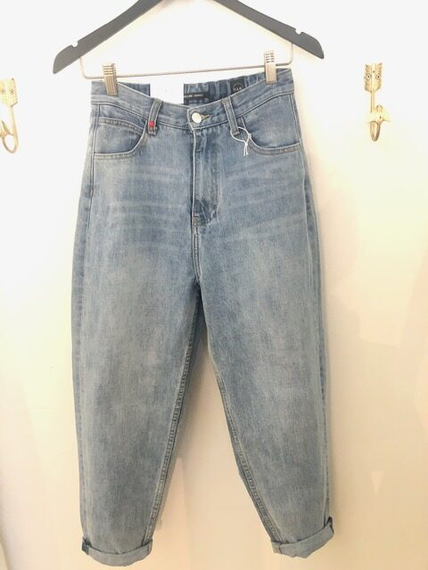 Lily Jeans blue