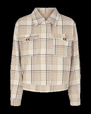 Fqralie jacket
