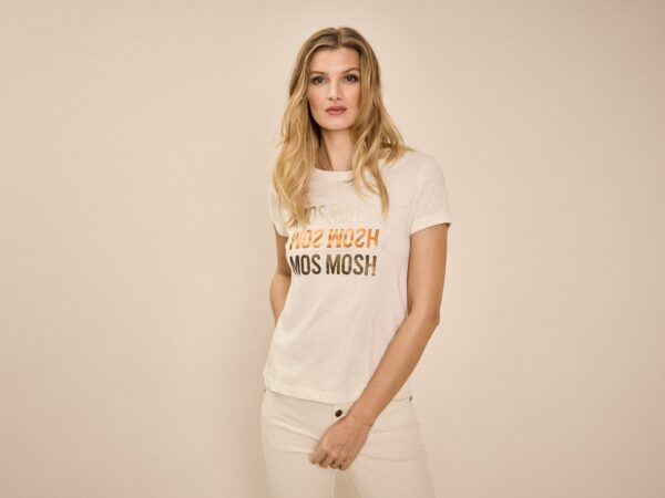 Mavis tshirt