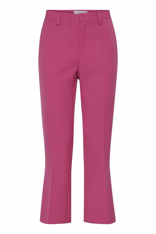 Ihlexi cropped pants