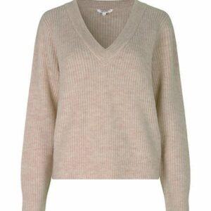 Zarah shyla knit