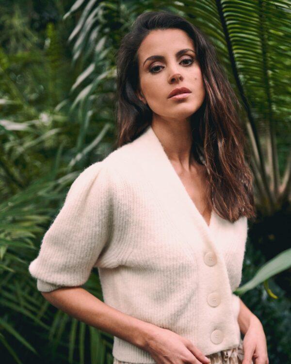 Kendra knitwear