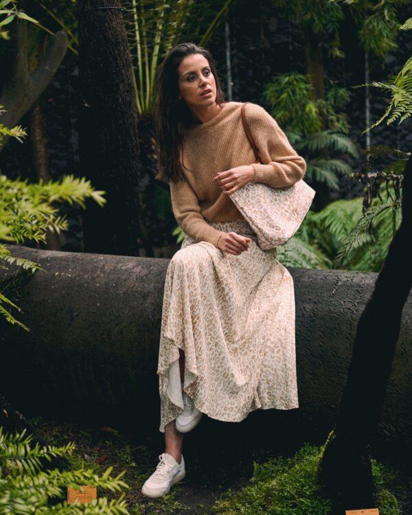 Bokristie knitwear