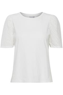 Ihjasmira tshirt