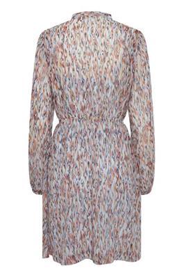 Ihassar dress