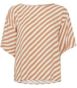 Ihimara blouse