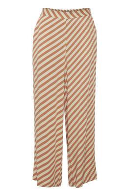 Ihimara pants