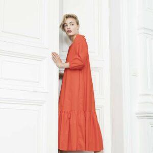 Fondo dress