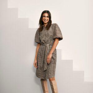 Fqsango dress