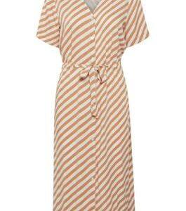 Ihimara Dress