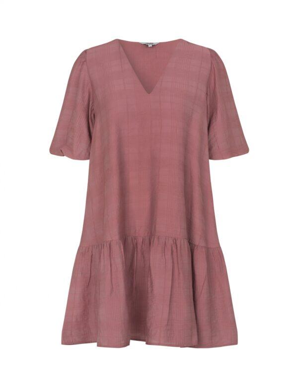 Fenello Rivers dress