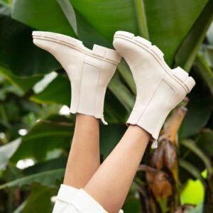 Romy boots