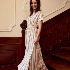 Fqcandie dress