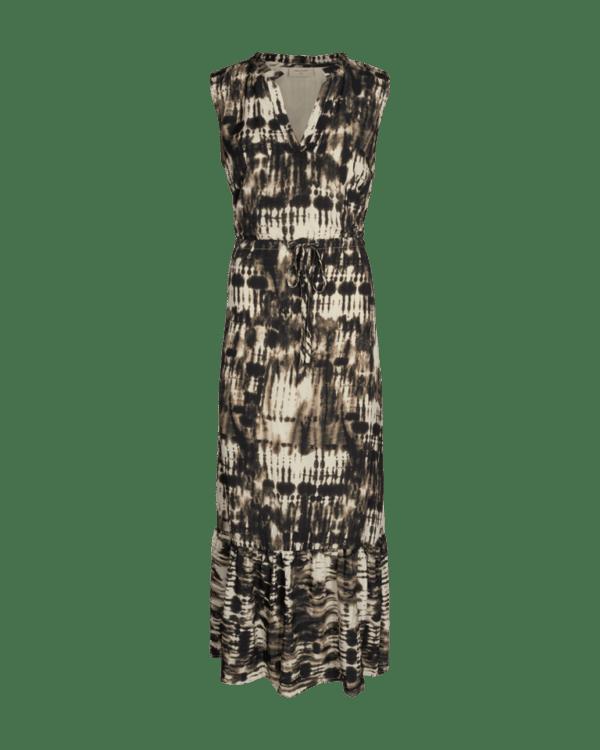 Fqcana Dress