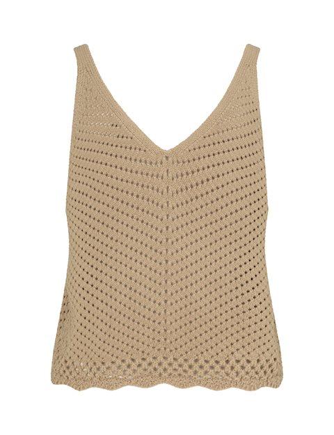 Monro Knit