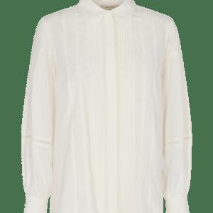 Fqrhian blouse