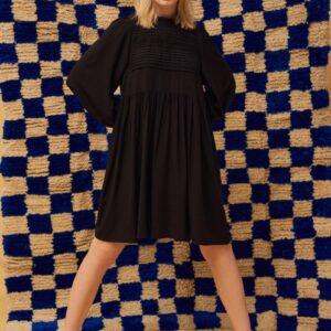 Eudora dress