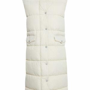 Bybomina waistcoat