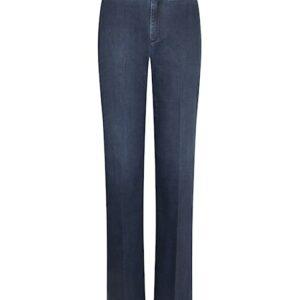 New susanne jeans