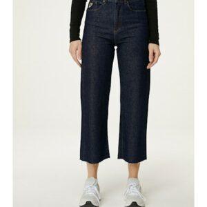 Colette Edge noad jeans